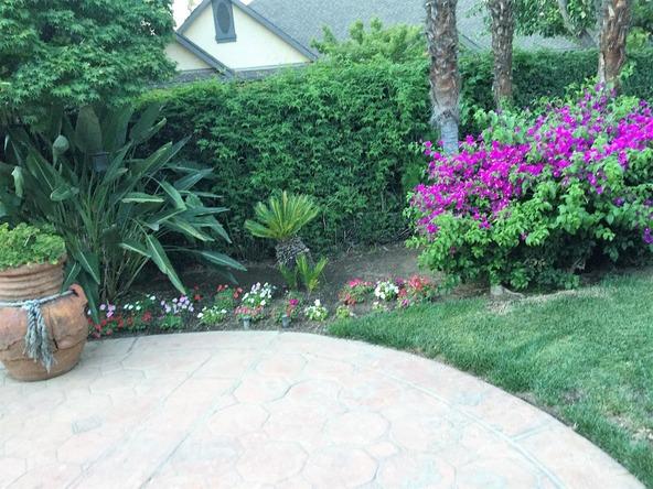 2555 W. Bluff Avenue, Fresno, CA 93711 Photo 6