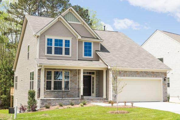 101 Waterville Street, Raleigh, NC 27603 Photo 1