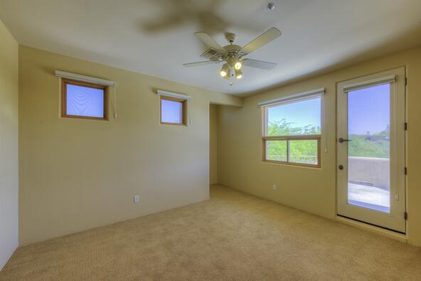10906 E. Southwind Ln., Scottsdale, AZ 85262 Photo 18