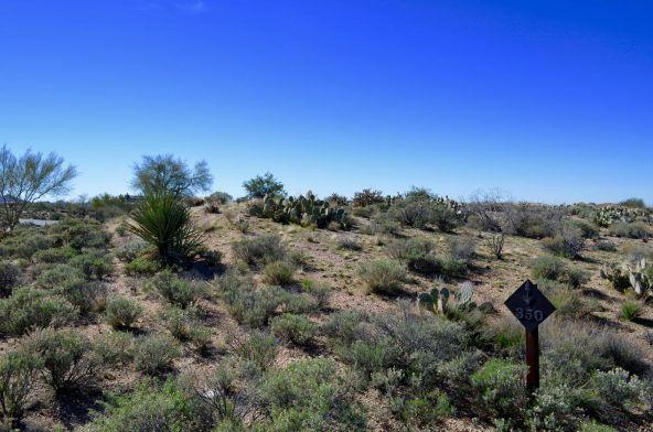 9961 E. Mirabel Club Dr., Scottsdale, AZ 85262 Photo 1