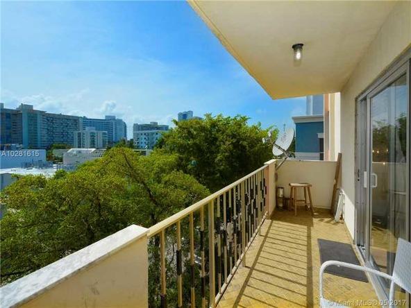 947 Lenox Ave. # 501, Miami Beach, FL 33139 Photo 13