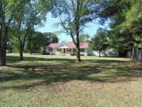 Home for sale: 2028 Hwy. 82 S., Shelbyville, TN 37160