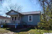 Home for sale: 505 Webster St., Gadsden, AL 35904