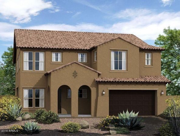 12332 N. 145th Avenue, Surprise, AZ 85379 Photo 2