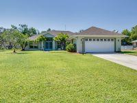 Home for sale: 179 35th Square S.W., Vero Beach, FL 32968
