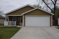 Home for sale: 1224 North Eisenhower St., Junction City, KS 66441