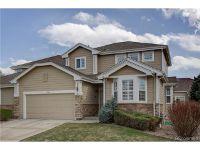Home for sale: 7484 West Saratoga Pl., Littleton, CO 80123