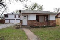 Home for sale: 713 W. Walnut St., Coleman, TX 76834
