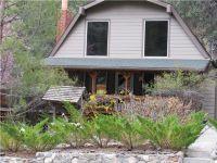 Home for sale: 15812 Mil Potrero, Frazier Park, CA 93222