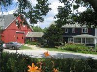 Home for sale: 21 Cummings Rd., Lyndeborough, NH 03082