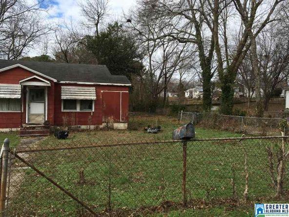 3014 Walnut Ave., Anniston, AL 36201 Photo 41