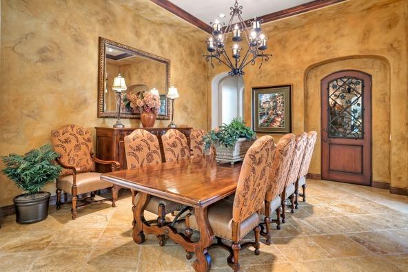 46271 Club Terrace, Indian Wells, CA 92210 Photo 17