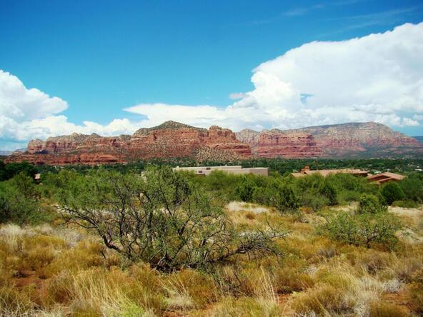 100 Crystal Sky Dr., Sedona, AZ 86351 Photo 1