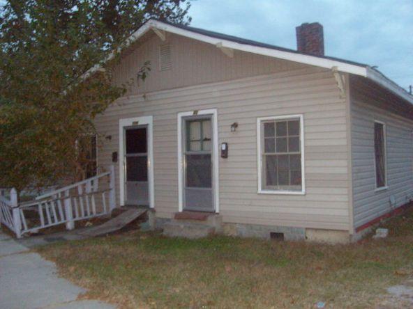 701 S. Grace St., Rocky Mount, NC 27803 Photo 13