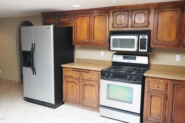 6505 W. Illinois St., Tucson, AZ 85735 Photo 9