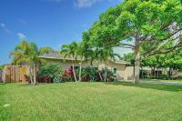 Home for sale: 2941 N.E. 1st Ave., Wilton Manors, FL 33334
