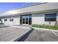 Home for sale: Shenandoah Way, San Bernardino, CA 92407