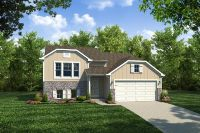 Home for sale: South Bend, IN 46637