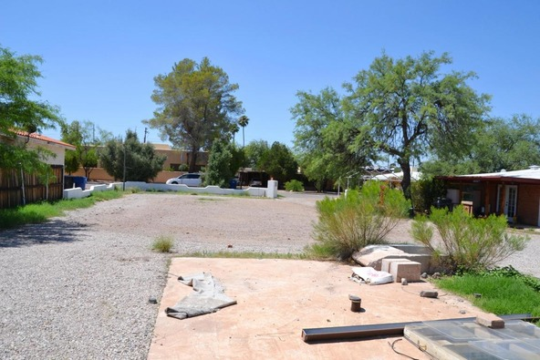 3023 E. Loretta, Tucson, AZ 85716 Photo 22