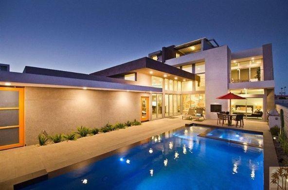 432 Suave Ln., Palm Springs, CA 92262 Photo 32