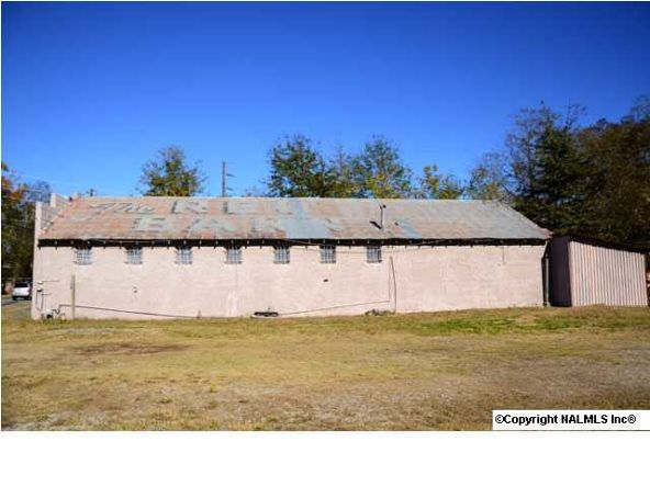 302, 304, 305 S.W. 3rd Avenue, Attalla, AL 35954 Photo 3