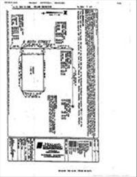 Home for sale: 3262 60th St., Hamilton, MI 49419