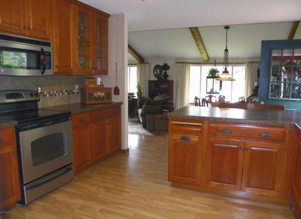 600 33rd St., Willmar, MN 56201 Photo 32