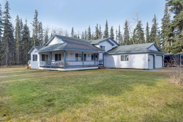 47035 Frances Helen Avenue, Soldotna, AK 99669 Photo 5