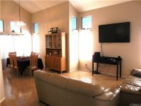Home for sale: 30475 Summerside St., Murrieta, CA 92563
