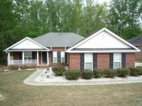 Home for sale: 1347 Wendell Ln., Grovetown, GA 30813