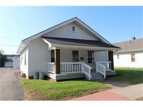 1189 East Morgan St., Martinsville, IN 46151 Photo 1