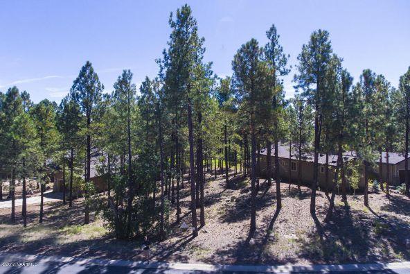 4814 W. Braided Rein, Flagstaff, AZ 86005 Photo 71