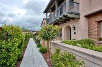 Home for sale: La Floresta Dr., Brea, CA 92823