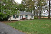 Home for sale: 11646 Three Bridge Branch Rd., Cordova, MD 21625