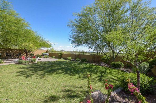 1537 W. Blaylock Dr., Phoenix, AZ 85085 Photo 33