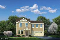 Home for sale: 040 Crepe Myrtle Ln., Culpeper, VA 22701
