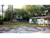 Home for sale: 2295 Sr 471, Sumterville, FL 33585