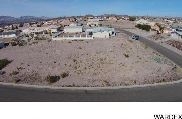 781 Park View Dr., Bullhead City, AZ 86429 Photo 10