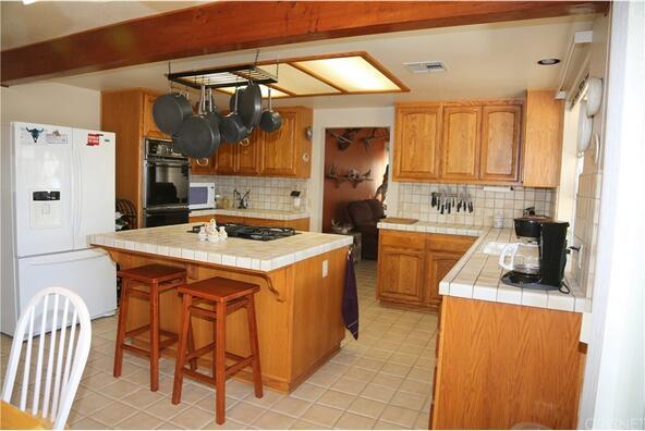 32065 Calle Vista, Agua Dulce, CA 91390 Photo 11