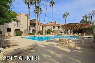 9550 N. 94th Pl., Scottsdale, AZ 85258 Photo 21