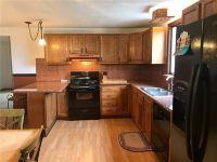 Home for sale: 9464 Bean Rd., Mechanicsburg, OH 43044