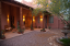 1748 W. Desert Hollow Drive, Phoenix, AZ 85085 Photo 3