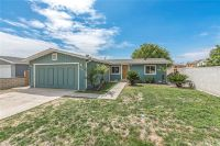 Home for sale: 10781 Keenan Pl., Stanton, CA 90680
