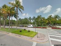 Home for sale: Ocean Ln. Apt 3015 Dr., Key Biscayne, FL 33149