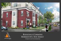 Home for sale: 68-74 Ridgedale Ave. Unit 1, Morristown, NJ 07960