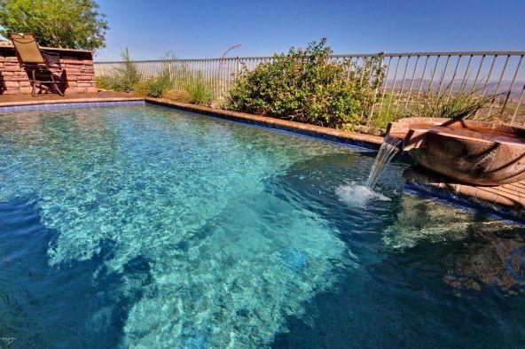 10841 N. Mountain Vista Ct., Fountain Hills, AZ 85268 Photo 61