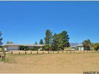 Home for sale: 5737 N. Hwy. 66, Kingman, AZ 86401