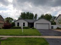 Home for sale: 812 South Prospect Avenue, Bartlett, IL 60103