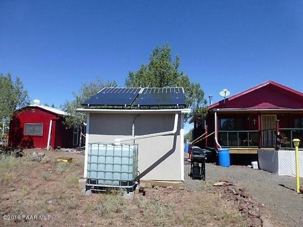 89 W. Janet Ln., Ash Fork, AZ 86320 Photo 18