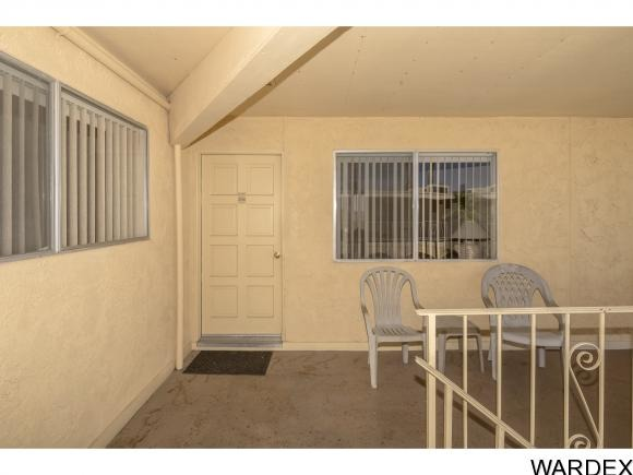 2100 Swanson Ave. 103, Lake Havasu City, AZ 86403 Photo 18
